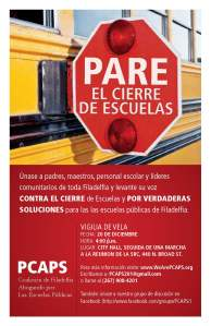 PCAPS_readyforpres 1 spanish