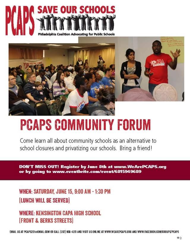 PCAPS June 15 20130523