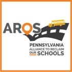 AROS logo_facebook