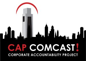 MMP_CAPComcast_Logo_WEB